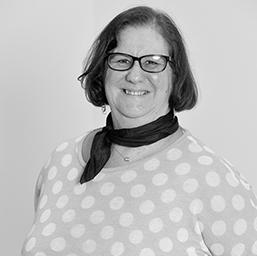 Janice Prescott