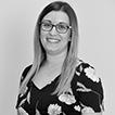 Rebecca Slater Profile Picture