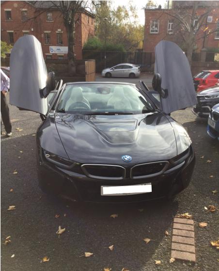 BMW photo2